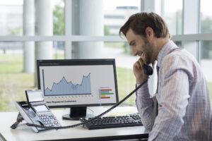「大數據」的價值:數據分析背後的商業洞察