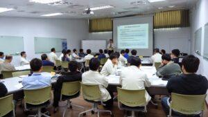 【企業內訓】組合管理與市場研究
