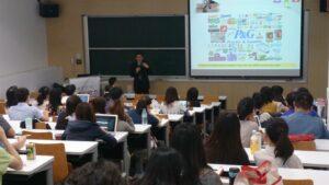 【講座】商品策略與開發管理