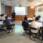 【企業內訓】新產品開發專案管理