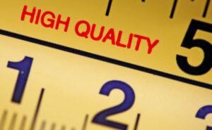 PM們:「顧客價值主張」不能只是說說而已?該如何量化呢?