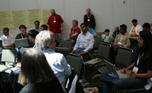 企業如何運用「社群力」進行「產品創新」?