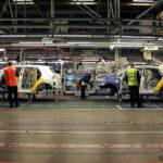 【開發管理】Toyota Production System(TPS) 豐田生產系統