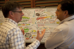 企業要如何做到「產品創新,企業長青」?