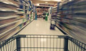【商業模式#7】「聚沙成塔計」:平價超市模式 — 以眾多平價商品滿足市場需求以獲利