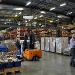 吃掉企業獲利的兇手:產品經理該如何做好「庫存管理」