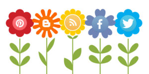 社群商務:「購物網站加上社群機制」還是「社群網站加上購物機制」?