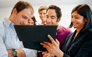 如何成為老板心目中「拔尖」的產品經理?