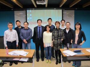 【星光十三期】NPDP產品經理國際認證班