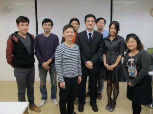 【星光十四期】NPDP產品經理國際認證班