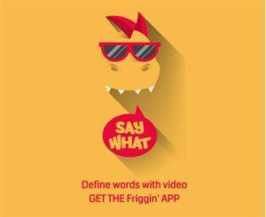 【服務創新】Saywhat:用對的姿勢教別人學一門語言