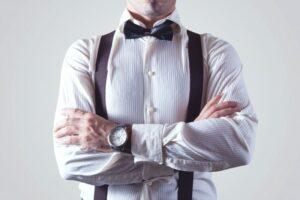 B2B 產品經理:當業務賣不動產品時,PM該如何協助?
