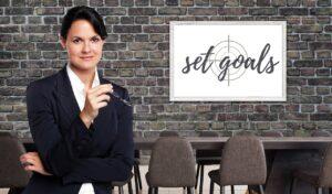 【我是PM】第六篇:企業應如何有效管理「產品經理」呢?