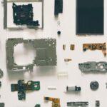關於新產品的五大迷思