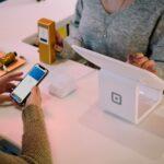 【商業模式#19】「互助互惠計」: 雙邊交易平台模式