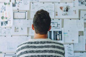 後「疫」時代,產品經理須「超前佈署」的五種產品思維:C.O.V.I.D.