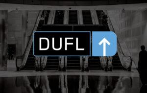 【服務創新】DUFL:讓您打包行李免煩惱