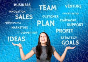 【PM101】企業導入產品管理制度的核心概念與作法