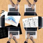 【PM實戰】新產品開發流程(五):Agile Development(敏捷開發法)