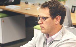 您的公司需要「技術型」的產品經理嗎?