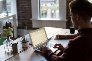 「互聯網產品經理」需要哪些特質?與傳統產品經理有何不同?