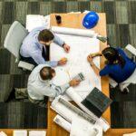 【PM502】新商業模式2.0:創新與實踐工作坊