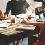 【產品經理從0到1】:給不知道從何入門產品經理的你/妳-技能篇