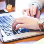 安索夫矩陣:如何應用於企業策略與個人職涯