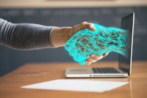 【PM讀書會】AI行銷學:為顧客量身訂做的全通路轉型策略