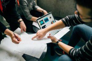 【軟體PM大小事】:提升產品規劃能力的五個實戰技巧