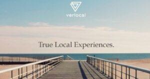 【服務創新】Verlocal : 把分享愛好體驗變成收入