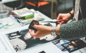 使用者經驗:讓你的產品更貼近顧客的心